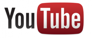 YouTube transcription